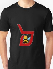 Block B BBCs Unisex T-Shirt