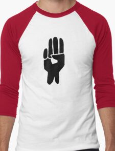 Symbol of the Liberated - The Hunger Games T-Shirt