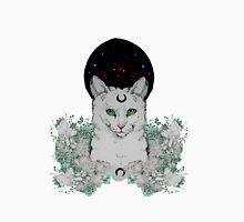 Moon Guardian  Unisex T-Shirt
