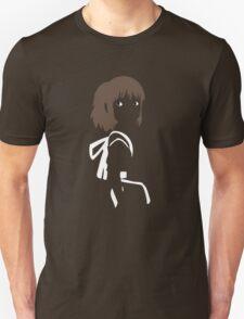 Chihiro Ogino T-Shirt