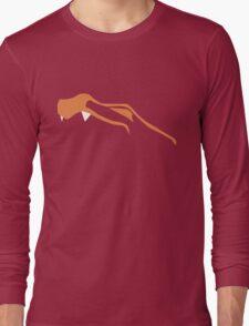 Charizard Long Sleeve T-Shirt