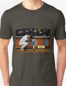 Lead 305 T-Shirt