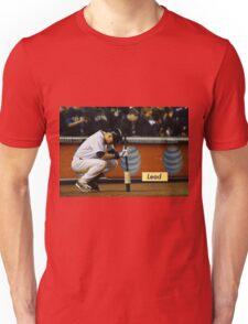 Lead 305 Unisex T-Shirt