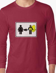 Change Room (Female) Girly Fit Optimised T-Shirt