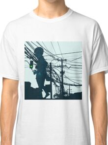 Strut Classic T-Shirt