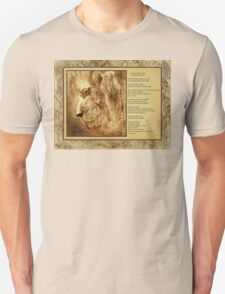 In My Twilight Years (2) T-Shirt