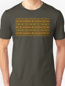 Golden Dawn T-Shirt