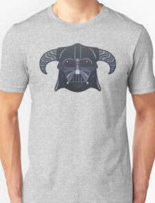 Darth-Dovahkiin T-Shirt