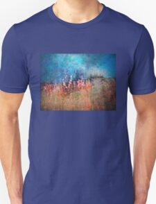 Whispers of Summer Past T-Shirt