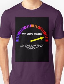 My Love T-Shirt