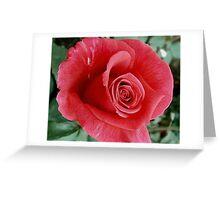 Inspiration Greeting Card