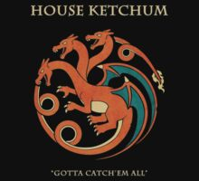 house kethcum by pokeworld