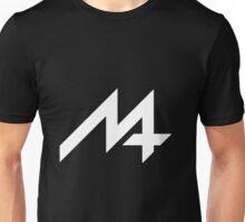 M4sonic Unisex T-Shirt