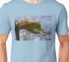 new beginning  Unisex T-Shirt