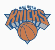 new york knicks by 4thquarter
