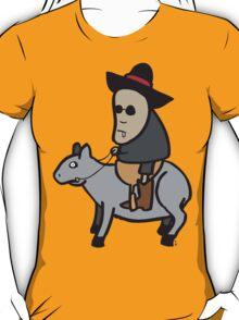 The tapir kid T-Shirt
