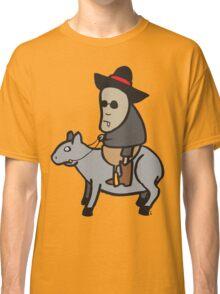 The tapir kid Classic T-Shirt