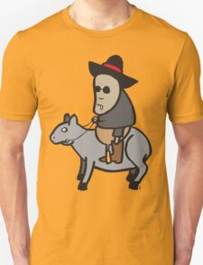 The tapir kid T-Shirt