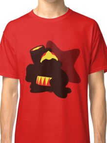 King Dedede (Kirby Version) - Sunset Shores Classic T-Shirt