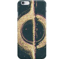 Before Destruction iPhone Case/Skin
