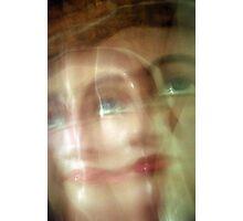 Double Photographic Print
