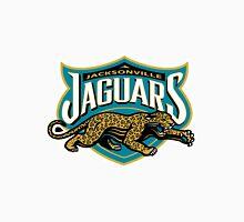 jacksonville jaguar logo T-Shirt