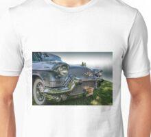 57 Cady Unisex T-Shirt