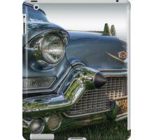 57 Cady iPad Case/Skin