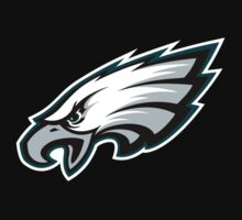 philadelphia eagles logo 3 by fearthefans