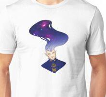 Space Legolas Unisex T-Shirt