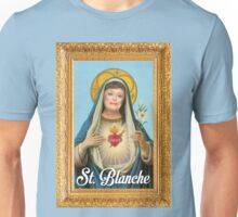 St. Blanche - Golden Girls Unisex T-Shirt