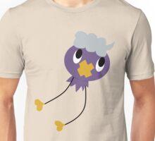 Fuwante - Drifloon Unisex T-Shirt