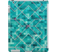 Digital Bath iPad Case/Skin