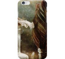 In the light of Friday ... iPhone Case/Skin