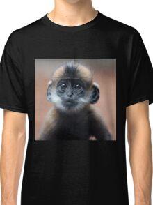 Babe Classic T-Shirt