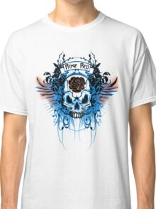 Deaths Retribution 1 Classic T-Shirt