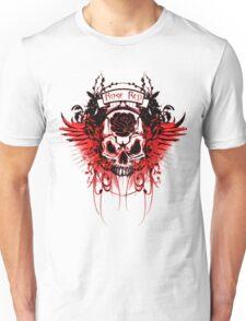Deaths Retribution 2 T-Shirt