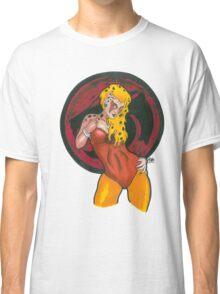 Cheetara Classic T-Shirt