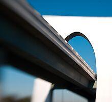 like water under the bridge by emma relph