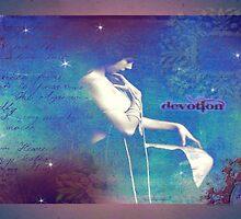 Devotion by amira