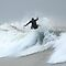 NAUTICAL CHALLENGE ~ SURFING SAFARI ~