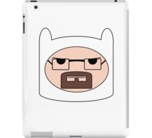 Finnberg iPad Case/Skin