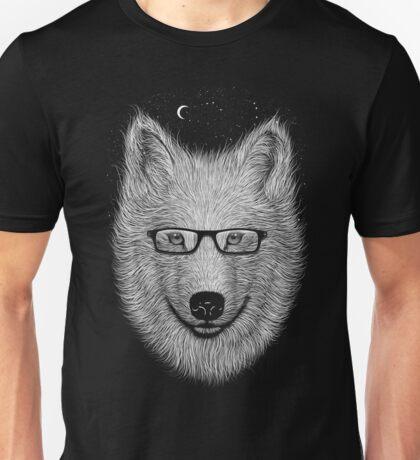 SPECTACLE Unisex T-Shirt