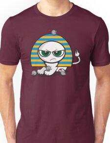 Pangram Series - The Finale T-Shirt