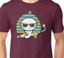 Pangram Series - The Finale Unisex T-Shirt