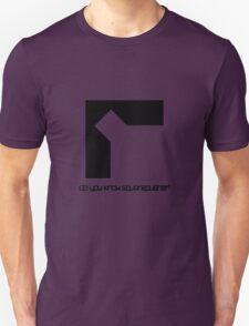 Do You Know Squarepusher? T-Shirt
