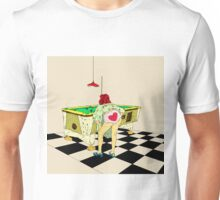 8 Ball II Unisex T-Shirt
