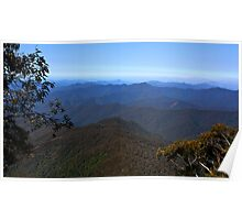 Point Lookout Poster
