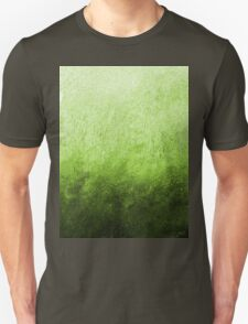 Green Fire1.2 T-Shirt