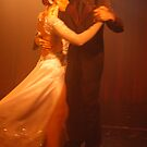 Tango by Timana